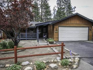 Never End Ranch #1545 ~ RA60492 - Big Bear Lake vacation rentals