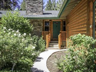 Mountain Air  #1547 ~ RA60494 - Big Bear Lake vacation rentals