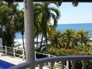 Casa La Mar - Puerto de la Libertad vacation rentals