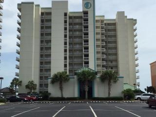 Shoalwater 604 - Orange Beach vacation rentals
