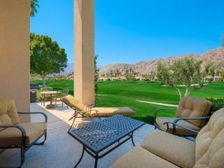 Palmer Residence at Shoal Creek (SPECIAL AUTUMN DISCOUNT) - La Quinta vacation rentals