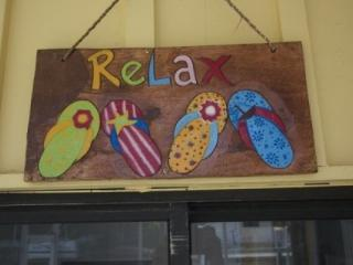 Longboat Key - Bungalow (Pets Welcome!) - Longboat Key vacation rentals