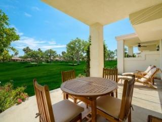 Palmer Riviera Oasis at PGA West (SPECIAL AUTUMN DISCOUNT) - La Quinta vacation rentals