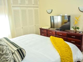 Wonderful Villa with Internet Access and Short Breaks Allowed - Ocho Rios vacation rentals