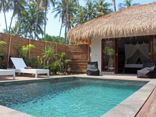 Akasia Villas - Gili Air vacation rentals