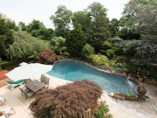 Ready for Summer. Southampton Gem. - Southampton vacation rentals