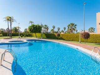 ROSSINYOL - 1042 - Oliva vacation rentals