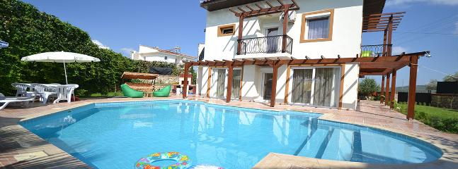 Ovacık Private Villa - Ovacik vacation rentals