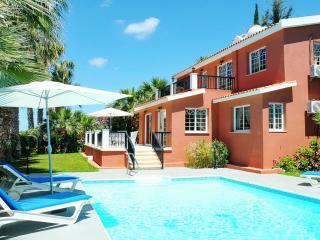 Eliada Villa 5 -  Mediterranean Style Villa - Paphos vacation rentals