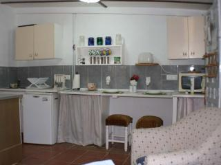 Perfect 1 bedroom Condo in Almogia - Almogia vacation rentals
