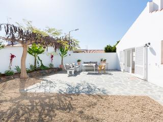 La Casita - Tenerife vacation rentals
