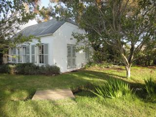 2 bedroom Bed and Breakfast with Internet Access in Darling - Darling vacation rentals