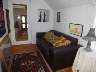 Beautiful 2 bedroom B&B in Darling - Darling vacation rentals