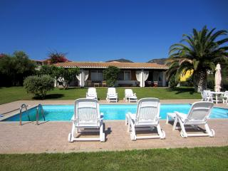 4 bedroom Villa with Deck in Province of Ogliastra - Province of Ogliastra vacation rentals