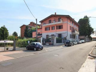 Cozy 2 bedroom Apartment in Castellanza - Castellanza vacation rentals