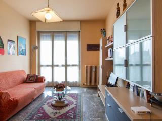 Nice 1 bedroom Condo in Parabiago - Parabiago vacation rentals