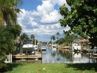 House in Cape Coral - Cape Coral vacation rentals
