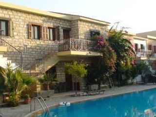 Karaolis Santa Maria village - Limassol vacation rentals