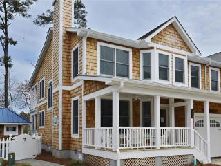 Magruder Atlantic House - A 125365 - Bethany Beach vacation rentals