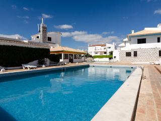 Varandas Atlântico T2 - Albufeira vacation rentals