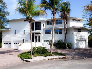Anna Maria Island Waterfront Paradise - Anna Maria vacation rentals