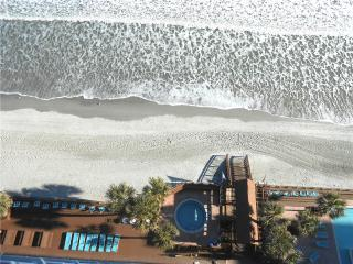 Waters Edge Resort, Unit 1505 - Garden City Beach vacation rentals
