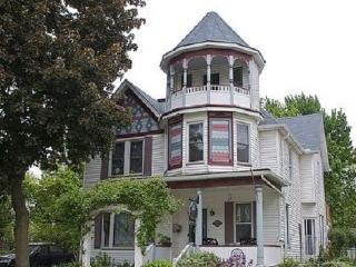 Bondy House Bed & Breakfast - Amherstburg vacation rentals