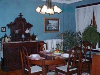 Bondy House Bed & Breakfast - Amherstburg vacation rentals