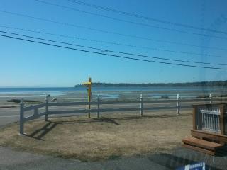 LIVE THE GOOD LIFE AT BEAUTIFUL BIRCH BAY, WA - Birch Bay vacation rentals