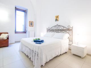 Il Melograno - Leverano casa vacanze - Leverano vacation rentals