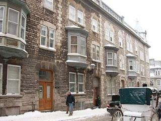 Cottage St. Louis - Quebec City vacation rentals