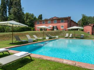 Novedieci - Lucca vacation rentals