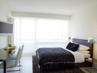 STYLED & SERVICED SENIOR 1 BEDROOM APARTMENT - Lausanne vacation rentals