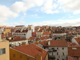 1 bedroom House with Internet Access in Lisbon - Lisbon vacation rentals