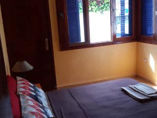 Chambre dans Villa la lagune, pour Couple ,Wifi - Oualidia vacation rentals