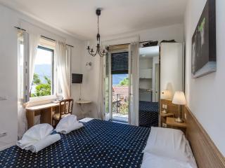Beautiful Tremezzo Lake View Apartment - Tremezzo vacation rentals