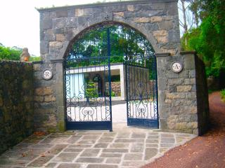 "Villa ""Refugio Astrolabio"" - Rabo de Peixe vacation rentals"