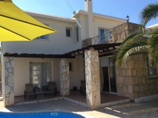Villa Aphrodite - Paphos vacation rentals