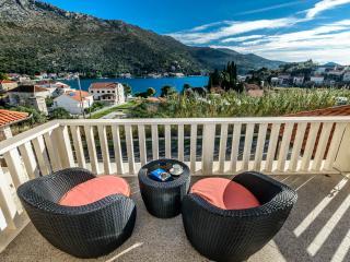 Luxury apartment M - Dubrovnik vacation rentals