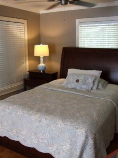 1 bedroom Cottage with Internet Access in Newnan - Newnan vacation rentals