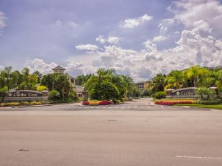 1308 Caribe Suite - Kissimmee vacation rentals