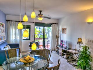 Beach Apart 1-BDR with pool & Wifi S-J202 - Bavaro vacation rentals