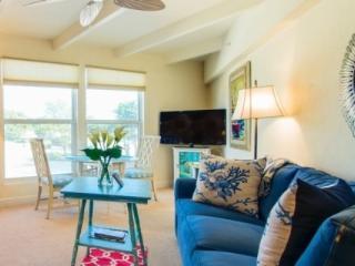 The Island Inn - Kimball Lodge Unit 264 - Sanibel Island vacation rentals