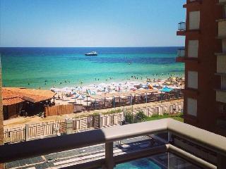 Le monté Carlo - Sousse vacation rentals
