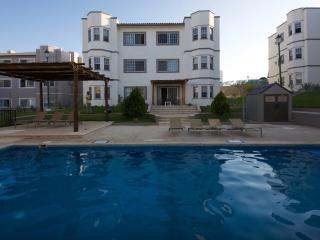 Beautiful 2 bedroom Apartment in Cabo San Lucas - Cabo San Lucas vacation rentals