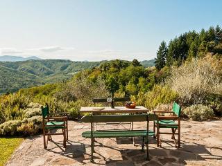 Bright 6 bedroom Vacation Rental in Lucca - Lucca vacation rentals