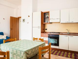 Nice 4 bedroom Townhouse in Piedimonte Etneo - Piedimonte Etneo vacation rentals
