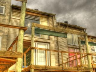 La Amistad Cottages #2 Punta del Diablo Uruguay - Punta del Diablo vacation rentals