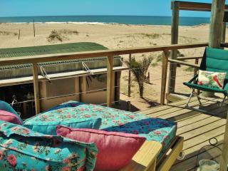 La Amistad Cottages #3 Punta del Diablo Uruguay - Punta del Diablo vacation rentals