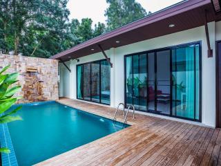 VILLA HAUPUKU - Chalong vacation rentals